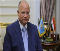 زيادة إيرادات محافظة القاهرة بنسبة ٧٥٪