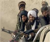وزارة الدفاع الأفغانية: مقتل 81 من طالبان وإصابة 37 آخرين في إقليم قندهار