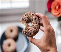 7 أعراض تدل على إصابتك بمرض السكري