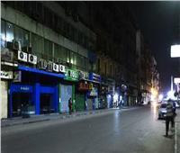 خاص| التنمية المحلية تكشف تفاصيل مقترح غلق المحال التجارية ليلا