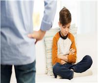 6 خطوات للتعامل مع الطفل الكاذب