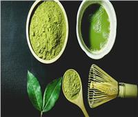 أبرزها حرق الدهون.. فوائد عديدة لـ«شاي الماتشا»