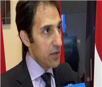 متحدث الرئاسة عن المصالحة مع قطر: لا نتائج يمكن الإفصاح عنها | فيديو