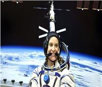 الانتخاب من الفضاء.. ديمقراطية في أمريكا من خارج حدود الكوكب