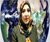 فيديو| الأرصاد: انتهاء فرص سقوط الأمطار والسيول على جنوب سيناء
