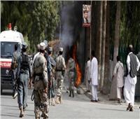 هجمات صاروخية على كابول وسقوط قتيل واحد على الأقل