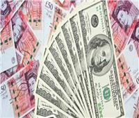 الجنيه الإسترليني ينخفض مقابل الدولار الأمريكي واليورو الأوروبي