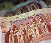 العملة المصرية vs التركية.. الليرة تسقط في الهاوية والجنيه يصعد للقمة
