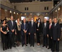 وزارة السياحة تنظم احتفالية بمتحف المركبات الملكية