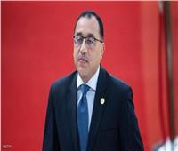 مجلس الوزراء يكشف سيناريو تعدد حالات إصابات كورونا بالمدارس