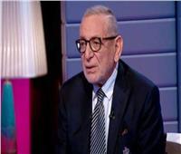 فيديو| عدلي القيعي يوجه نصيحة لـ«كهربا»