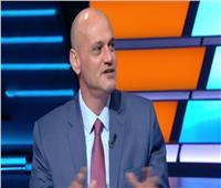 خالد ميري: الفترة الأخيرة شهدت اهتماما بالشباب بصورة حقيقية