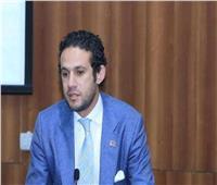 محمد فضل يكشف موقف النني بعد إصابته بالكورونا
