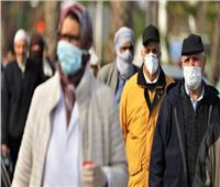 الحكومة: غدًا.. إطلاق حملة على المخالفين لقرار ارتداء الكمامة