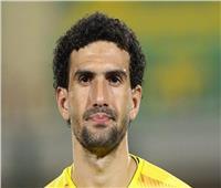 فيديو | الدراويش عن عودة محمد عواد: «هناك اتجاه داخل الإسماعيلية لرفضه»