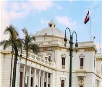 المصريون بالخارج يواصلون طباعة بطاقات الاقتراع لانتخابات النواب