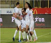 طارق يحيى: الزمالك قادر على التأهل لنهائي دوري الأبطال