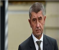 رئيس وزراء التشيك يعرب عن صدمته إزاء هجوم النمسا