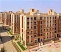 المجتمعات العمرانية: فتح باب التقدم لحائزي أراضي صحراء الأهرام 8 نوفمبر