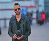 طارق حامد يوجه رسالة لـ«أمير مرتضى» بعد رحيله
