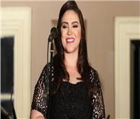 اليوم.. مي فاروق تحي حفلاً غنائيًا في مهرجان الموسيقى العربية