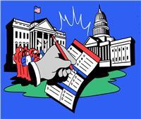 قبل انطلاق التصويت.. حقائق عن الانتخابات الأمريكية 2020