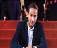 أحمد مالك تريند بسبب فيديو السرقة.. والفنان يرد