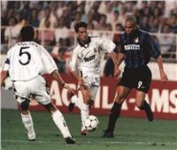 بعد 22 عامًا .. ريال مدريد يستضيف إنتر ميلان للثأر