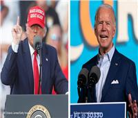 بث مباشر | بدء التصويت في الانتخابات الأمريكية بولاية فيرجينيا