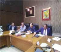 شمال سيناء جاهزة لانتخابات مجلس النواب 2020