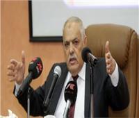رئيس «العربية للتصنيع»: مصر تشهد تطور نوعي في الصناعة
