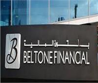 بلتون: السوق الدولية تنتظر قيام مصر بطروحات السندات