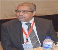 إبراهيم العربي يشيد برفع الحظر عن الموالح المصرية للسوق الياباني