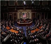 تحليل| ترجيح فوز الديمقراطيين بمجلس الشيوخ.. لكن النتائج قد تتأخر