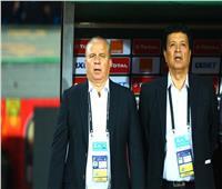 شوقي غريب يعلن مواجهة البرازيل وكوريا في مصر