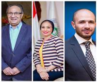 جامعة مصر للعلوم والتكنولوجيا تستقبل طلابها الجدد بفرع «لندن سكول»