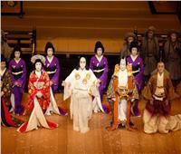 صور  هيبونكا نو.. يوم بـ«ألف يوم» في اليابان