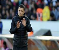 مدرب الرجاء يعلن التحدي: سنعود للمغرب ببطاقة التأهل