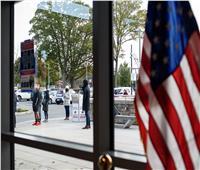 الأمن الأمريكي: لم نسجل مؤشرات على أي تدخل خارجي في الانتخابات