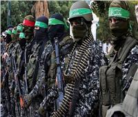 صحفي متخصص في الشان الفلسطيني: قطر تمول حماس بطلب من إسرائيل