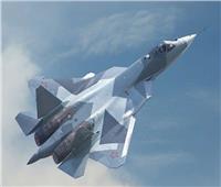 أخطر 8 طائرات حربية روسية