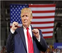 فيديو| ترامب: أمريكا أرض الأحلام والفرص