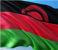 مالاوي تعلن فتح سفارة لها لدى إسرائيل في القدس