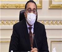 مصادر | غدا.. الحكومة تناقش مستجدات كورونا ومواعيد غلق المحال التجارية