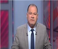 الديهي: اتصال قيادات أوروبا بالسيسي دليل على اتزان الخطاب المصري