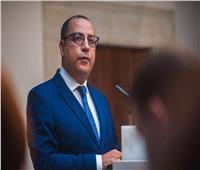 رئيس الوزراء التونسي: نحن بعيدين عن شبح الإفلاس