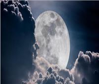 """رحلة البحث عن """"توأم"""" القمر المفقود.. تعرف على القصة"""