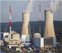 خاص | إرماكوف: «الضبعة» مزودة بأحدث أنواع الأمان النووي