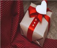 7 هدايا تُفضلها المرأة في عيد الحب