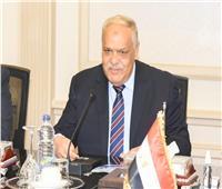 «التراس» يشيد بدور الهجرة في ربط العقول المصرية بالتنمية